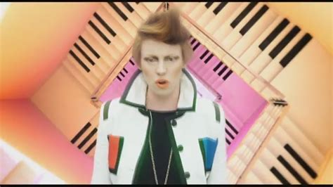 bulletproof song bulletproof music video la roux image 18127587 fanpop