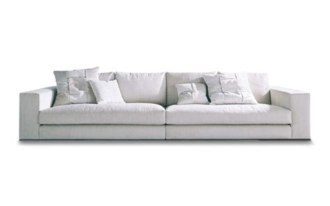hamiltons sofa hamiltons sofa hamilton sofa designed by rodolfo dordoni