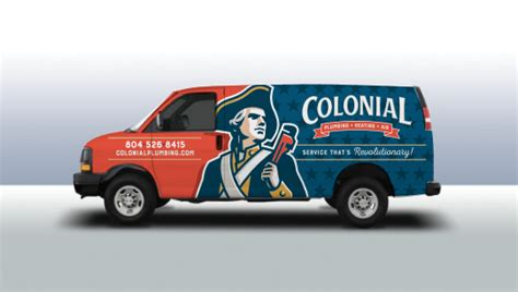 Colonial Plumbing And Heating by Colonial Plumbing Heating Co Inc Colonial Heights