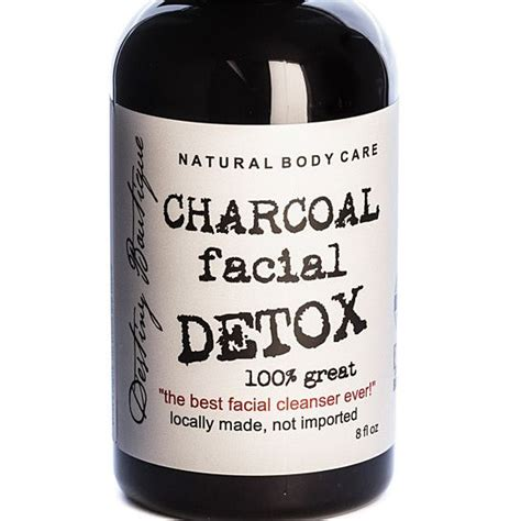 Destiny Boutique Charcoal Detox Review by 1000 Images About Trinkets On