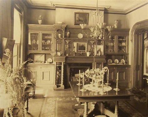 design images  pinterest victorian
