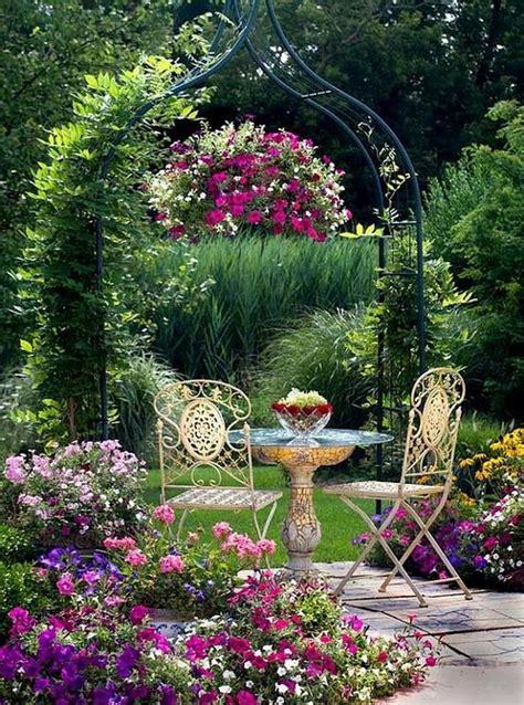 Garden Flower Arch Wisteria Arch Gorgeous Flowers Gardens Porches Pools