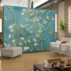 oil paintings textile wall murals wallpaper background mural decor home murals 1 wall 1 wall tree giant wallpaper mural