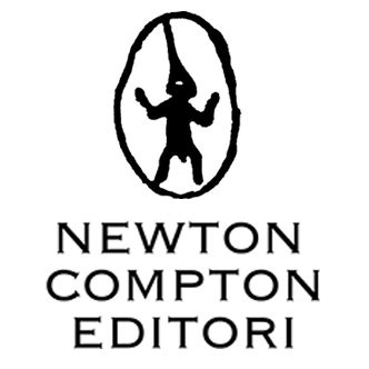 casa editrice newton casa editrice newton compton libri e novit 224