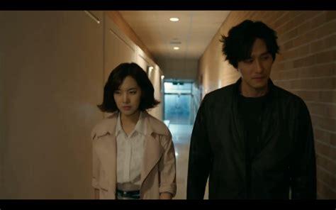 doctor x drama nice doctor stranger episode 8 fashion kdramastyle