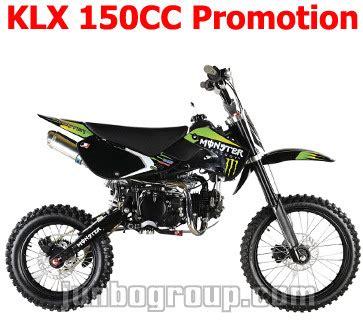 Promo Master Klx 150 china 150cc promotion klx dirt bike cooled pit bike pitbike dr874 china dirt bike pit
