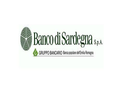 Banco Di Sardegna Mutui banco di sardegna mutui conviene ecco tutti i
