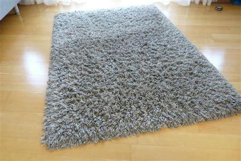 teppiche ikea grau ikea teppiche einrichtungsgegenst 228 nde einebinsenweisheit