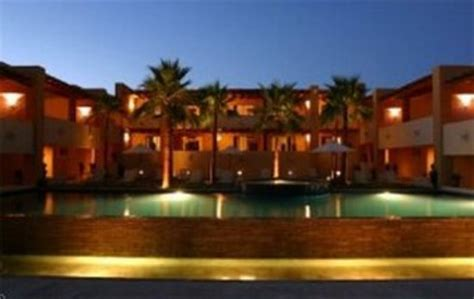 los patios hotel updated 2017 prices reviews cabo san