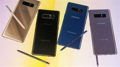 Free Samsung Galaxy Note 5 Giveaway - samsung galaxy note 8 giveaway