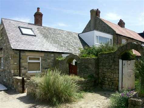 Cottage Northumbria by Cottage Friendly Cottage In Beadnell