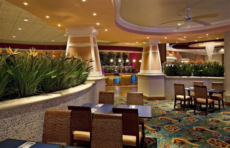 Calder Casino Race Course Rippe Associates Calder Casino Buffet