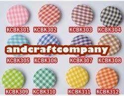 Jual Pardalis Uk 6 5cm Kaskus jual kancing and s crafts
