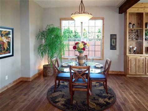 room store happy valley happy valley oregon home staged sold in just 3 weeks