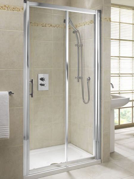 Showers With Sliding Doors Sliding Glass Doors For Showers Decor Ideasdecor Ideas