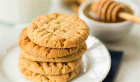membuat cemilan untuk anak resep dan cara membuat cookies madu keju untuk anak