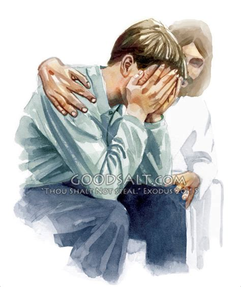 the comfort man jesus comforting pictures to pin on pinterest pinsdaddy