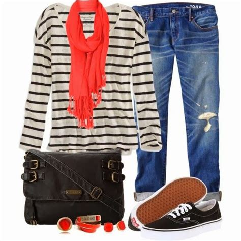 are vans comfortable for walking vans shoes a striped top this would be a good travel