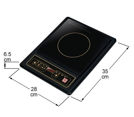 kitchen couture induction review kitchen couture induction review 28 images kitchen couture portable 2000w electric ceramic