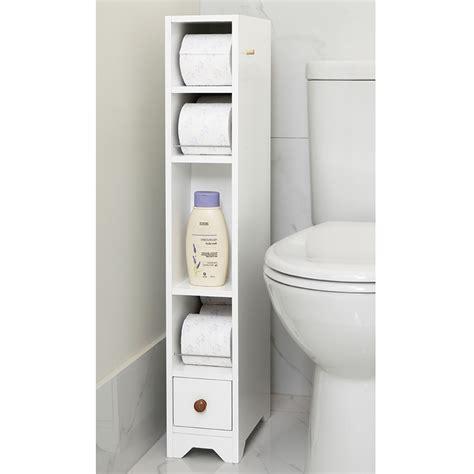 27 Model Bathroom Storage Cabinets Australia Eyagci Com Bathroom Storage Australia