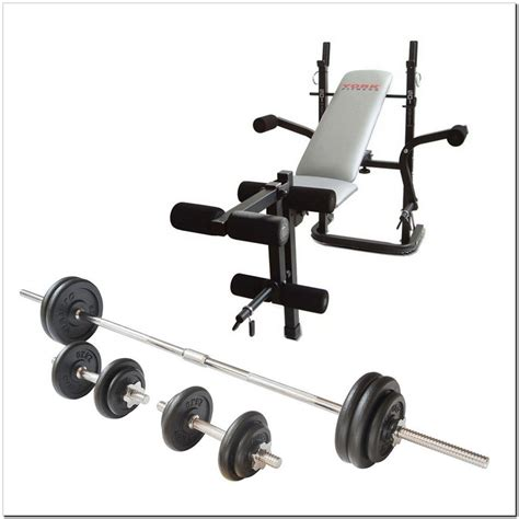 cheap weights and bench set cheap weight benches with weights sofas and chairs