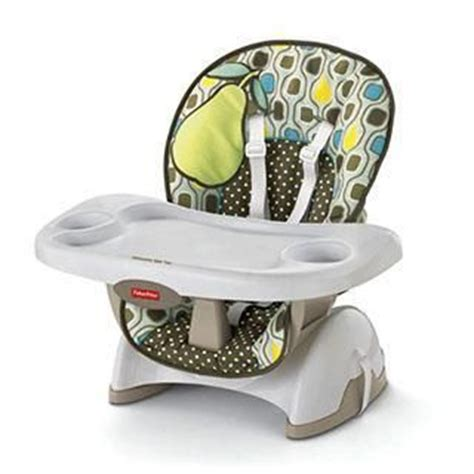 fisher price portable high chair 1000 images about baby stuff on