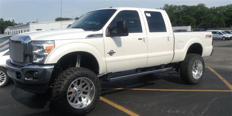 f250 long bed ford f250 super duty super cab long bed view all ford