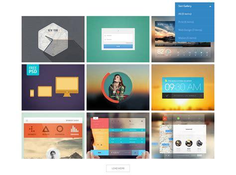 wordpress layout design plugin cube portfolio responsive wordpress grid plugin by