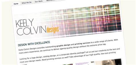 ipage web hosting unix hosting e mail web design 2015