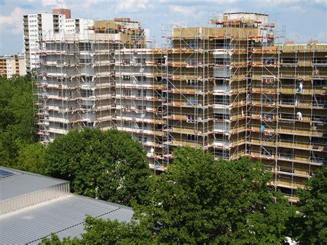 wohnungen marienfelde sanierung plattenbauten seite 35 deutsches