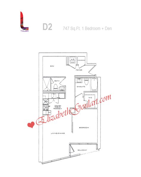 l tower floor plans toronto harbourfront condos for sale rent elizabeth