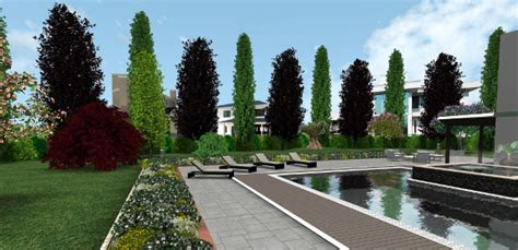 software progettazione giardini software per giardini software per giardini i migliori