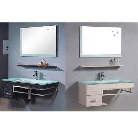 mobili bagno per lavabo con colonna mobili bagno per lavabo con colonna design casa creativa