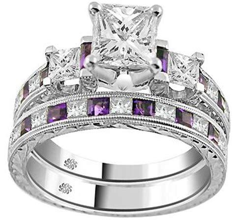 797 best images about pluie violette on Pinterest   Purple