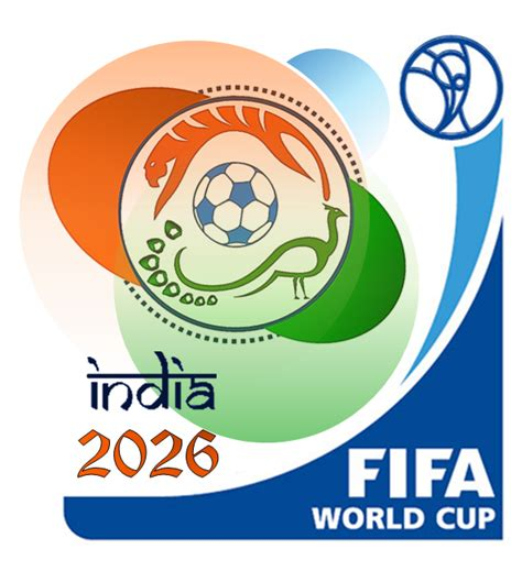 world cup 2026 fifa wc india april 2012