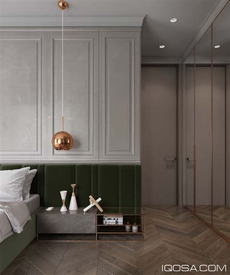 Modern Classic In Albania On Behance Great Pin For Oahu Bedroom Furniture Oahu