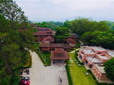 resorts  kathmandu nepal bookingcom