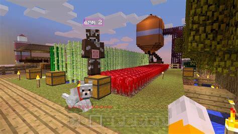 minecraft xbox stampys space program  youtube