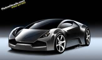 new sports cars wallpapers all sports cars new sports cars