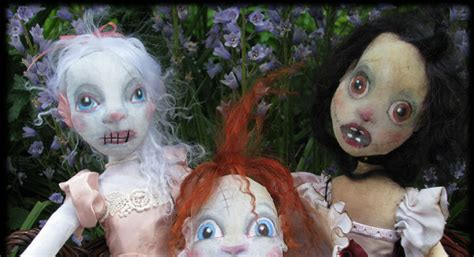 haunted doll joliet six spooky doll names for