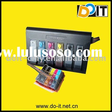reset hp officejet pro k850 bulk ink system for hp 9800 bulk ink system for hp 9800