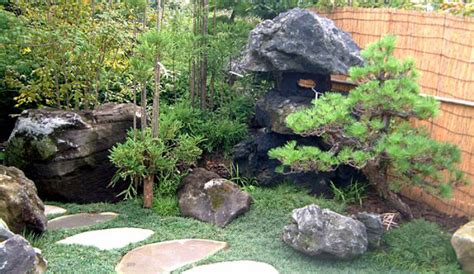 my simple japanese garden loving garden