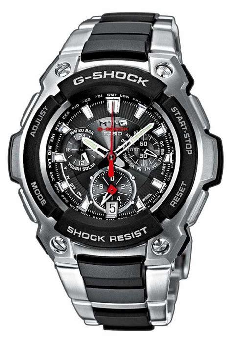 Casio G Shock Mtg 1000 casio premium g shock casio mens mtg 1000 1aer
