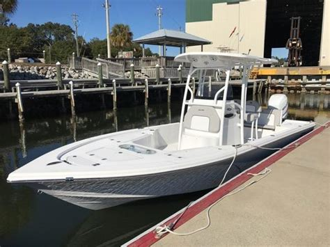 sea pro boats whitmire sc phone number sea pro 248 bay boats for sale boats