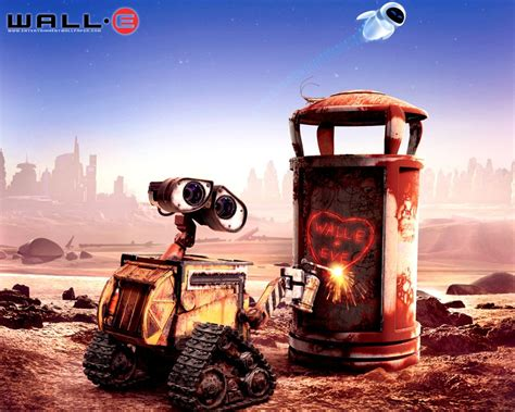 wall e free hollywood movie pictures photos images wallpapers