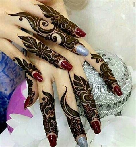tattoo pen india best pakistani mehndi ideas on pinterest pakistani