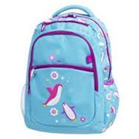 Smiggle Messenger Bag 2 junior backpack smiggle inspo shops
