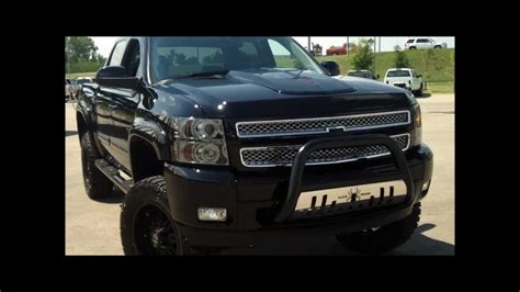 chevy silverado southern comfort edition 2006 chevy silverado southern comfort edition full
