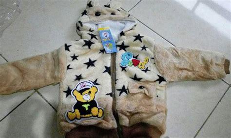 film untuk anak umur 1 tahun jual jaket bulu import untuk anak usia 1 tahun lebih