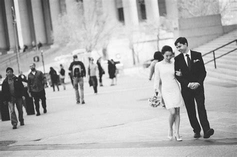 new york city wedding photos wedding yin zoltan new york city ny 187 ben lau nyc